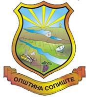 opstinasopiste.gov.mk